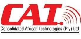 Consolidated African Technologies (Pty) Ltd