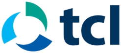 Turbine Controls Ltd