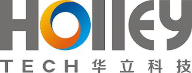 Holley Metering Ltd