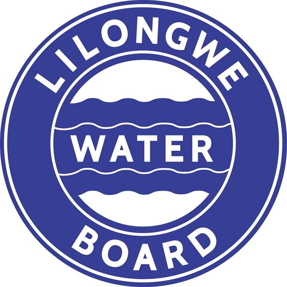 Lilongwe Water Board