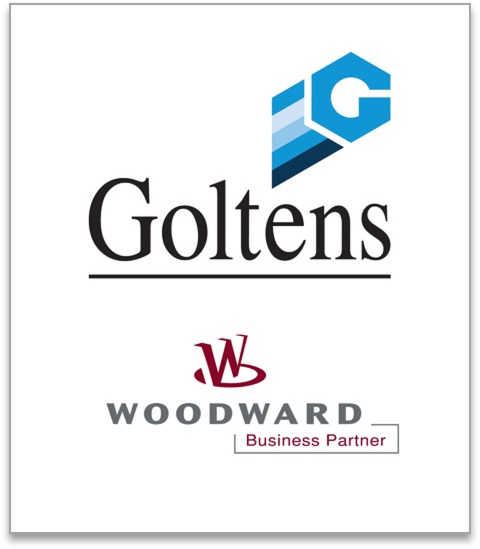 Goltens Dubai Company Ltd.