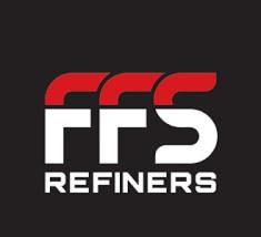 FFS Refiners