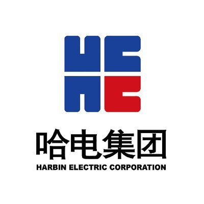 HARBIN Productivity Promotion Center for Electrical Measuring Instruments
