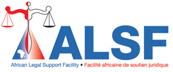African Legal Support Facility