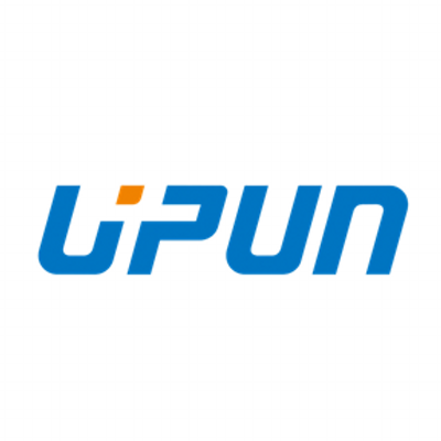 Shanghai UPUN Electric (Group) Co., Ltd.