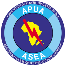 Association of Power Utilities of Africa