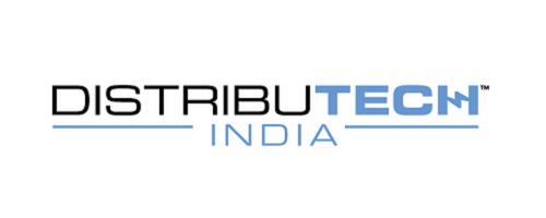 DISTRIBUTECH India