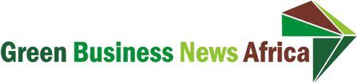 Green Business News Africa