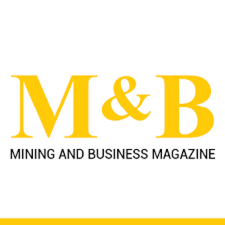 Mining and Business Magazine