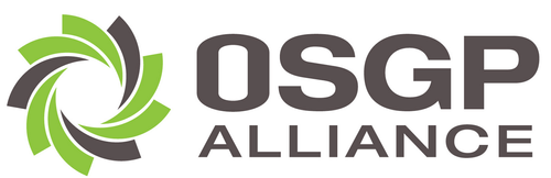 OSGP (Open Smart Grid Protocol) Alliance