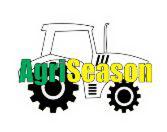 Agri Season