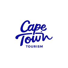 Cape Town Tourism Board