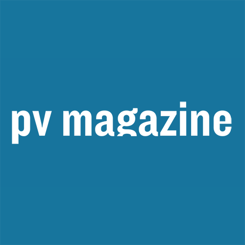 PV Magazine Group