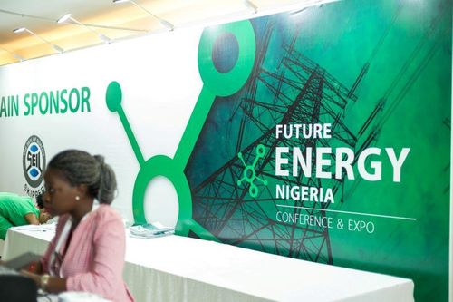Future Energy Nigeria announces exciting, practical programme focusing on off-grid, DisCos, MAP and solar