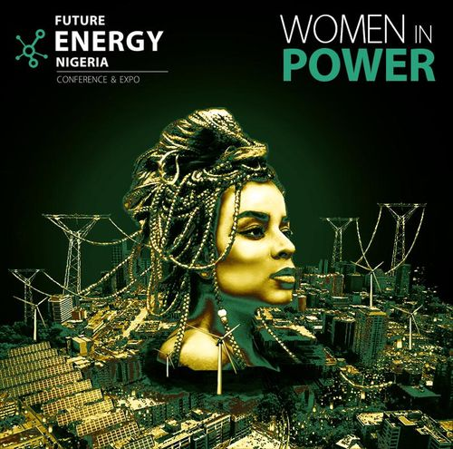 """Mama Renewable Energy"", Chief Okuribido, to open Women in Power Luncheon at Future Energy Nigeria"