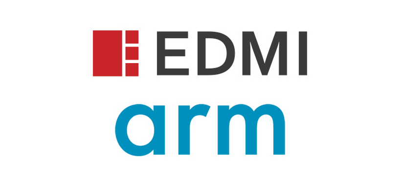 EDMI Partners with Arm to Simplify Secure IoT Deployment