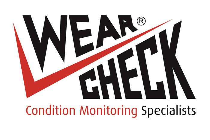 Boosting component health with WearCheck