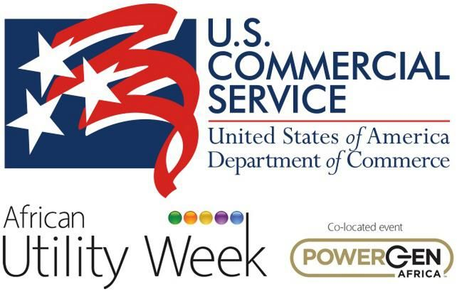 African Utility Week gets seal of approval from U.S. Department of Commerce for greater American presence at the event