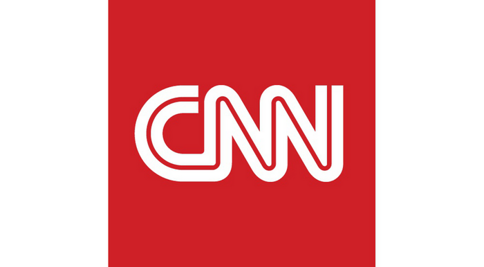 African Utility Week and POWERGEN Africa announces media partnership with CNN