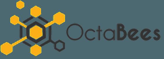 OctaBees Solar ERP Software