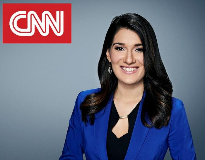 CNN's Eleni Giokos to moderate African Utility Week and POWERGEN Africa opening session and climate change debate