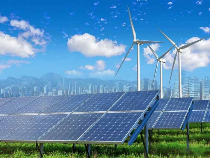 Africa's energy future: 100% renewable is feasible and cheaper than current energy system