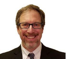 Jeffrey Goldmeer