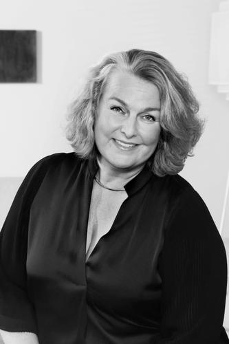 Leena Klossner