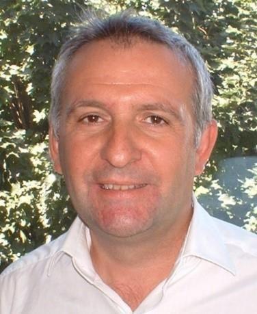 Bruno Prestat
