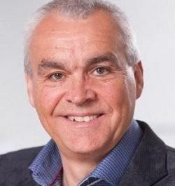 Jan K'rstein