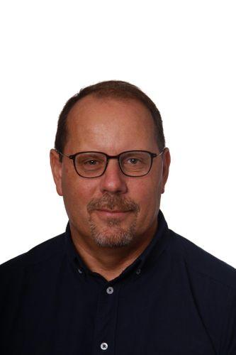 Kurt Brinkmann Kristensen