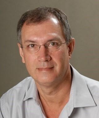 Francois le Roux