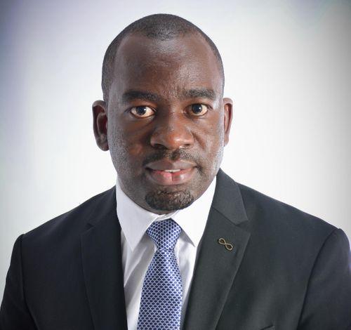 Ralph Muvhiiwa