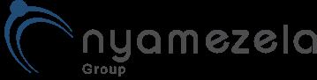 Nyamezela