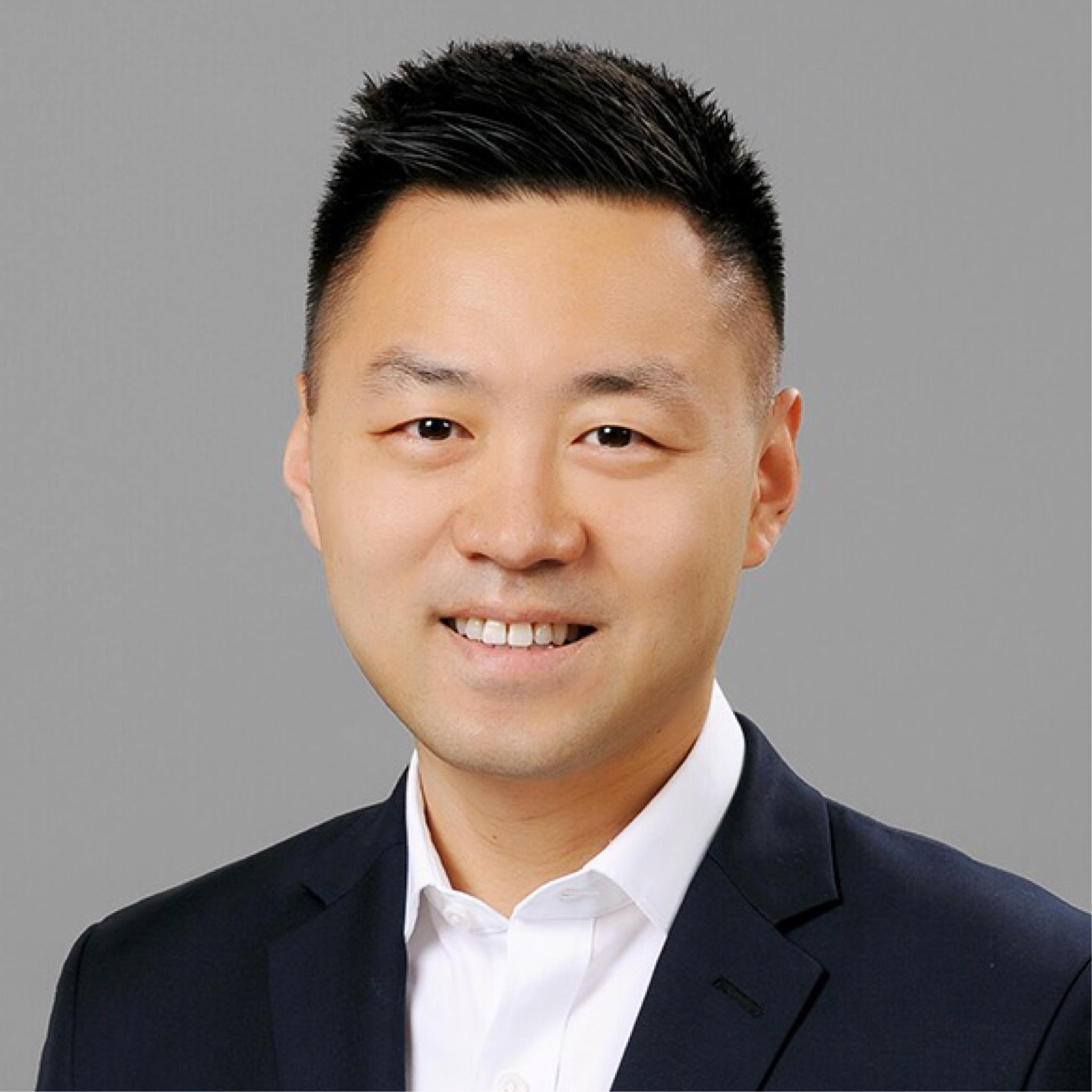 Xizhou Zhou
