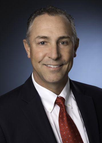Jeff Benoit