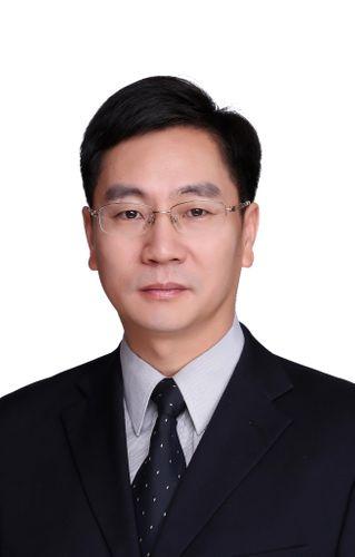 Rufeng Shou