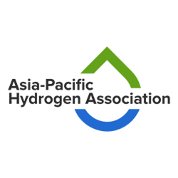 Asia-Pacific Hydrogen Association