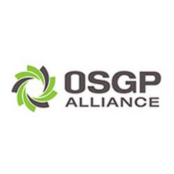 OSGP (Open Smart Grid Protocol) Alliance