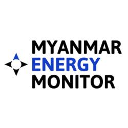 Myanmar Energy Monitor
