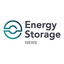Energy-Storage.news