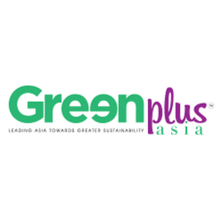 Greenplus Asia