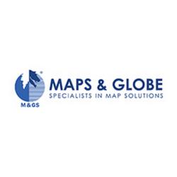 Maps & Globe