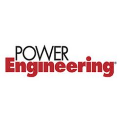 Power Engineering