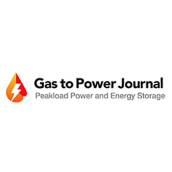 Gas to Power Journal