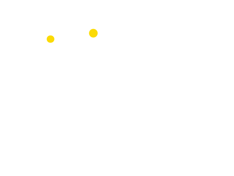 VISIT ENLIT AUSTRALIA