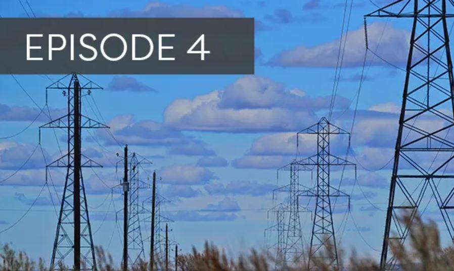 EGAT - Episode 2