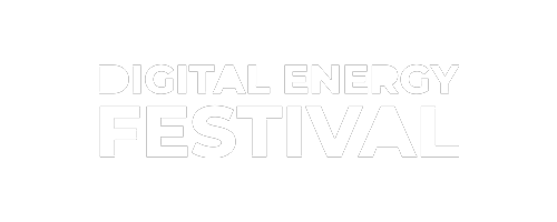 Digital Energy Festival
