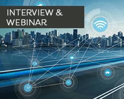 Episode 4:PLN's Smart Grid Strategy