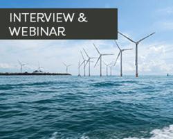 Episode 5:Meeting Indonesia's National Renewable Energy Target